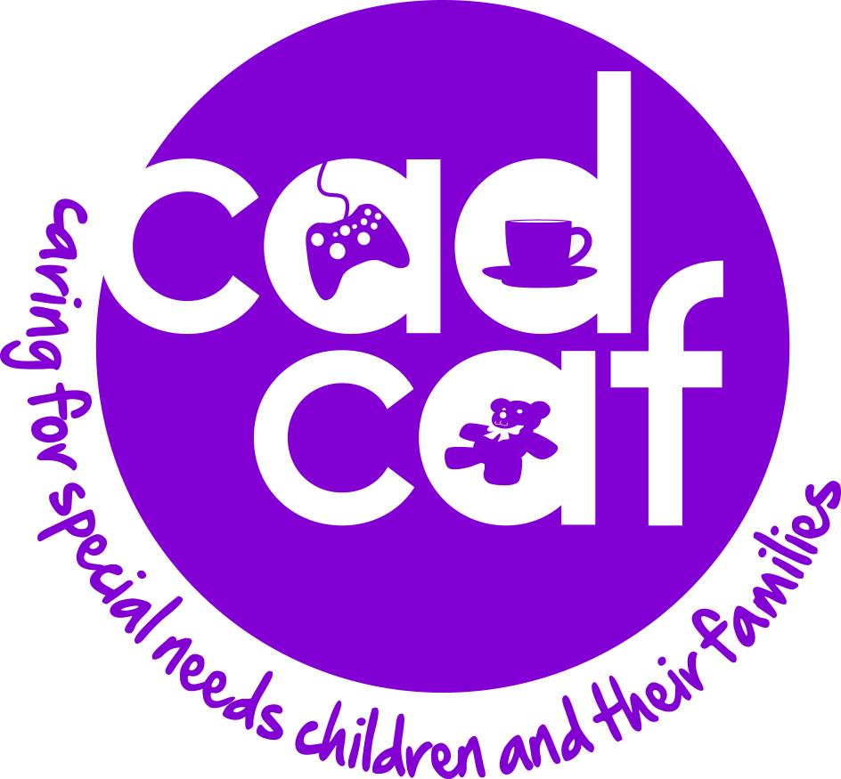 Cheltenham and District Carers and Families (CADCAF)